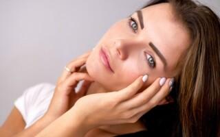 Přírodní kosmetika s jasmínem vás dostane nejen svojí vůní