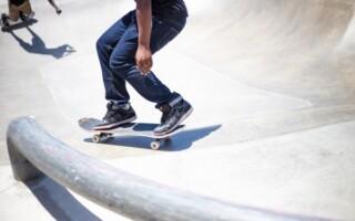 Čím si skateboarding zasloužil své místo na olympiádě?