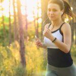 Cvičte i v době karantény – jak na to?