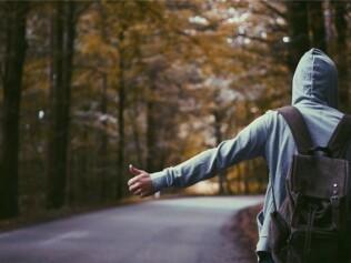 Vyzrajte na podzim a kupte si pohodlné hřejivé oblečení