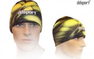 Originální týmová čepice s logem a designem vašeho týmu? Víme, kde ji seženete!