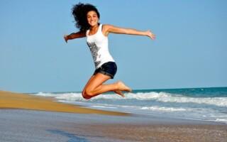 Doplňky stravy posílí imunitu a dostanou vás do formy