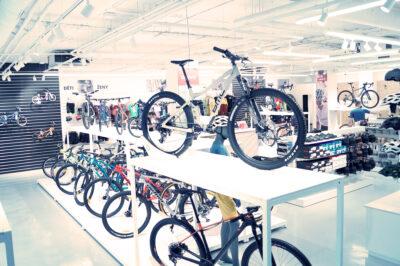 Na co si dát pozor při výběru nového kola?