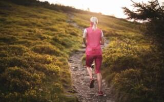 Běh si zamilujete, když nepřepálíte start – jak začít?